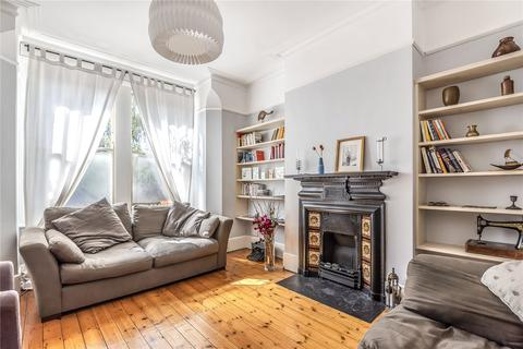 3 bedroom terraced house for sale - Heysham Road, London, N15