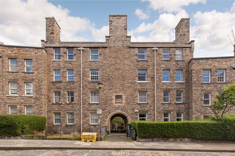 2 bedroom ground floor flat for sale - Richmond Place, Edinburgh EH8