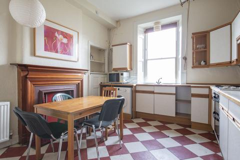 4 bedroom flat to rent - Rankeillor Street, Edinburgh EH8
