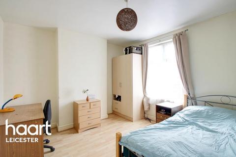 3 bedroom terraced house for sale - Noel Street, Leicester