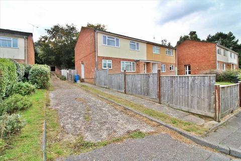 3 bedroom apartment for sale - Winston Avenue, Poole