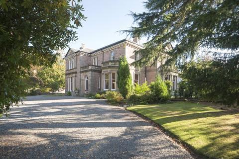 6 bedroom detached house for sale - Ravenswood, Southside Road, Inverness, Inverness-shire