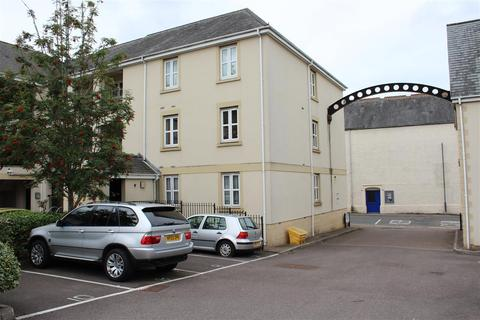 2 bedroom apartment to rent - Pendennis Park, Staple Hill, Bristol