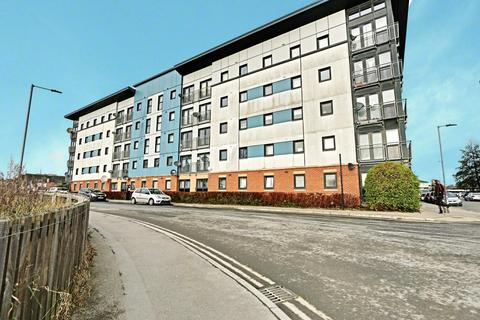 2 bedroom apartment for sale - Spring Street, Hull, East Yorkshire, HU2