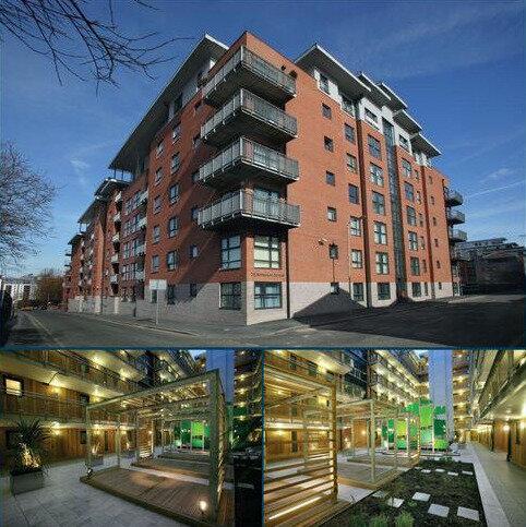 2 bedroom apartment to rent - 2 Bedroom – The Linx