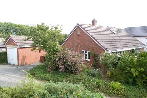 2 bedroom bungalow for sale - Wood Lane, Ashton-under-Hill, Evesham, Worcestershire, WR11