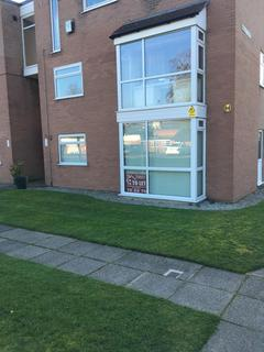 2 bedroom apartment to rent - 1 MEADOW COURT, PRESTON PR1