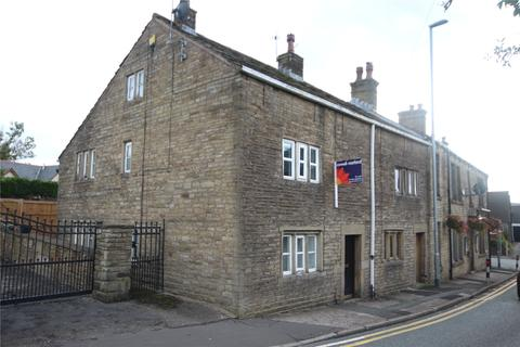 4 bedroom terraced house for sale - Wildhouse Lane, Milnrow, Rochdale, Greater Manchester, OL16