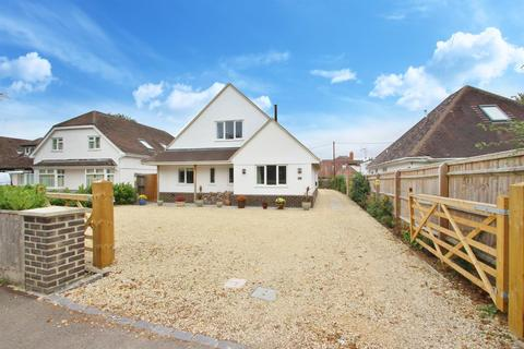4 bedroom detached house for sale - Whitecross, Whitecross
