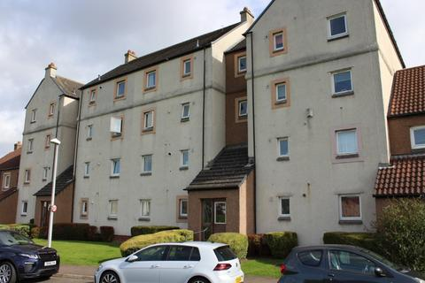 1 bedroom flat to rent - South Gyle Mains, South Gyle, Edinburgh, EH12 9HU