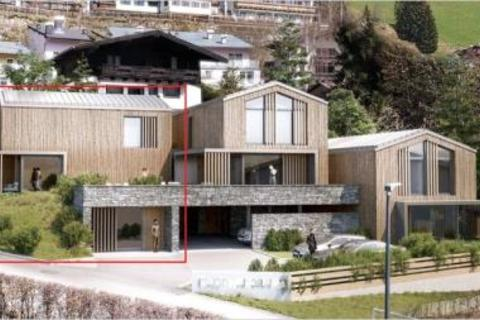 4 bedroom house - Panorama Chalets, Zell Am See, Austria