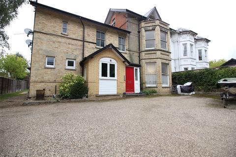1 bedroom apartment for sale - Wokingham Road, Reading, Berkshire, RG6