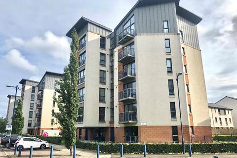 2 bedroom flat to rent - Haughview Terrace, Rutherglen, South Lanarkshire