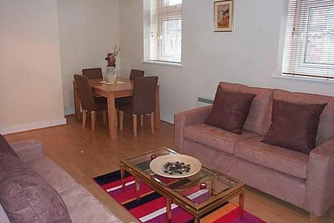 1 bedroom flat to rent - City Central, 27 Wellington Street, Leeds, LS1 4EA
