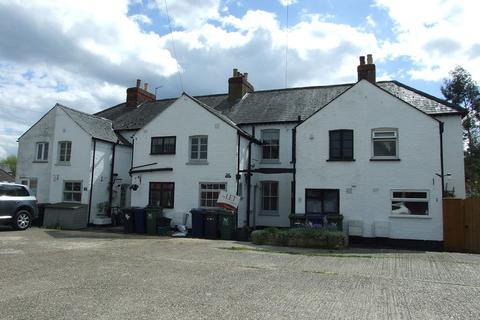 2 bedroom terraced house for sale - Stones Row, Kings Road, High Wycombe, HP11 1SJ