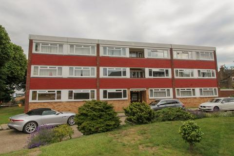 2 bedroom flat to rent - Richmond Road, New Barnet