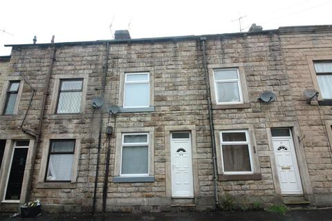 2 bedroom terraced house to rent - Eagle Street, Todmorden
