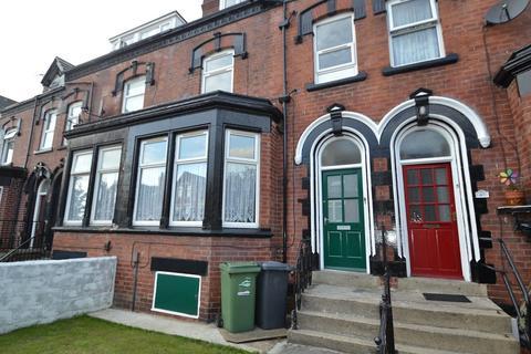 1 bedroom flat to rent - Hilton Road , Leeds, LS8 4HA