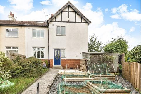 3 bedroom semi-detached house for sale - Ontario Place, Leeds, LS7 4LL