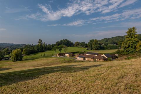 5 bedroom detached house for sale - Lodge Farm Mews, Gatton Park Road, Reigate, Surrey, RH2
