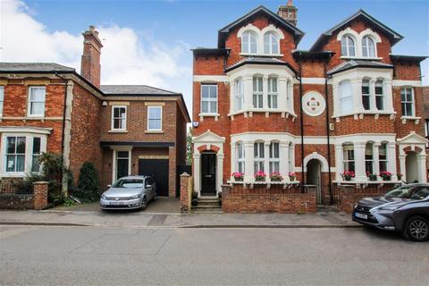5 bedroom semi-detached house for sale - Grove Road, Leighton Buzzard