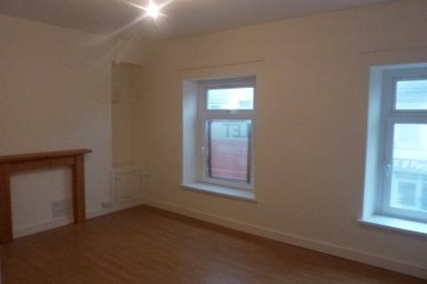 2 bedroom apartment to rent - High Street, Gorseinon, SA4 4BL