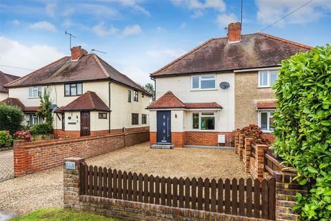 3 bedroom semi-detached house for sale - Smallfield Road, Horley, Surrey, RH6