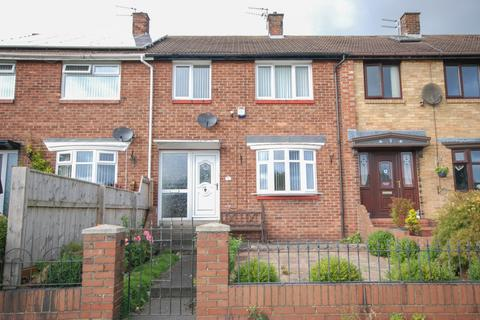 3 bedroom house for sale - Watson Terrace, Boldon Colliery
