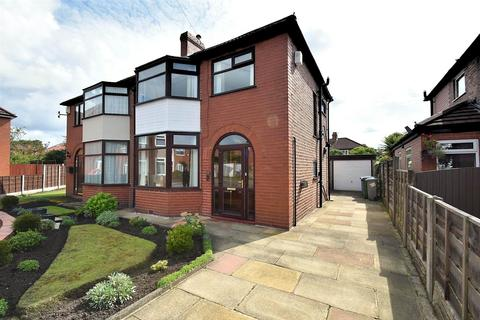 3 bedroom semi-detached house for sale - Penmere Grove, Sale