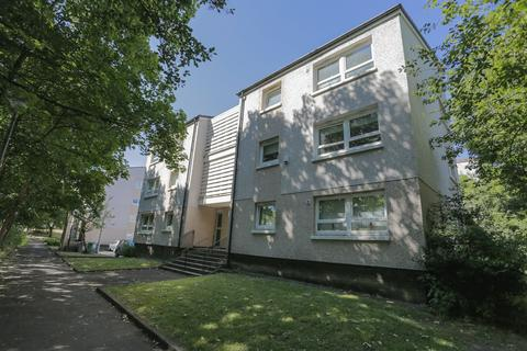 1 bedroom ground floor flat for sale - 0/2 16 Cairnhill Drive, GLASGOW, G52 3LQ