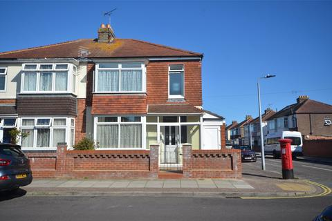 4 bedroom semi-detached house for sale - Paignton Avenue, Portsmouth, Hampshire, PO3