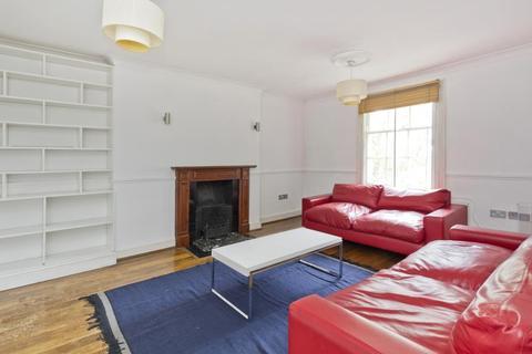2 bedroom flat for sale - Westbourne Park Villas, Notting Hill, W2
