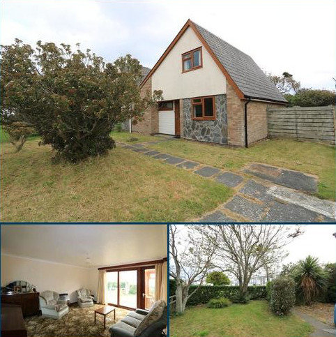 Houses for sale in North Wales   Property & Houses to Buy