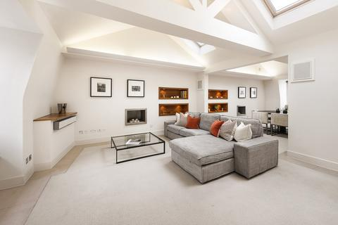 2 bedroom maisonette for sale - Onslow Gardens, South kensington  SW7