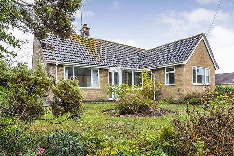 3 bedroom detached bungalow for sale - Milborne Port, East Street, Dorset, DT9