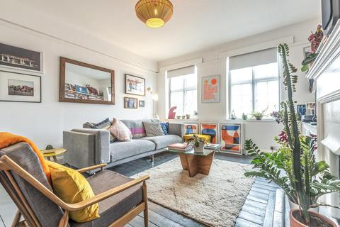 3 bedroom flat for sale - Brixton Hill, Brixton