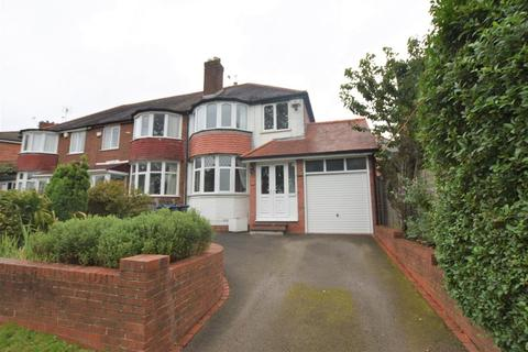 3 bedroom semi-detached house for sale - Alcester Road South, B14