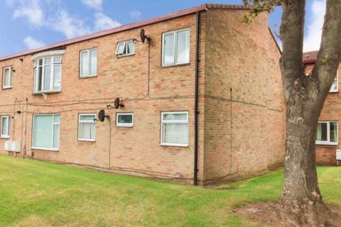2 bedroom flat to rent - Blackbush Walk, Thornaby, Stockton-on-Tees, TS17 0LU