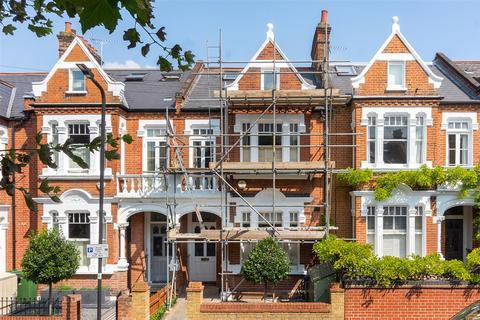 5 bedroom semi-detached house for sale - Crescent Lane, SW4