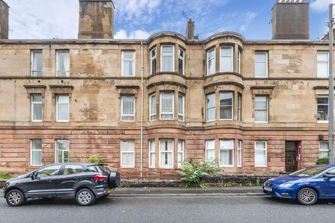 2 bedroom ground floor flat for sale - 0/2 429 Paisley Road West, Govan, Glasgow, G51 1PZ