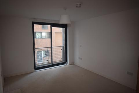 2 bedroom terraced house for sale - 24 Cornhill, Liverpool, Merseyside, L1