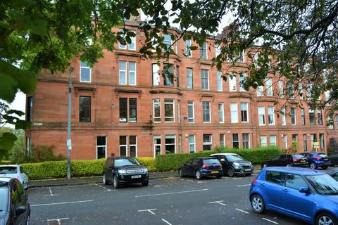 2 bedroom flat to rent - Airlie Street, Flat 1/1, Hyndland, Glasgow, G12 9RH