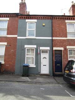 1 bedroom house share to rent - Bedford Street, Earlsdon, Room 1 , CV1