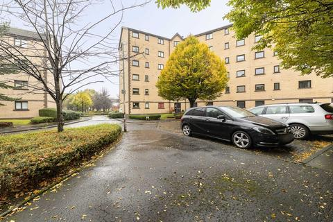 2 bedroom flat to rent - Riverview Place, City Centre