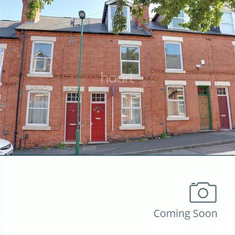 Houses for sale in Nottingham | Property & Houses to Buy