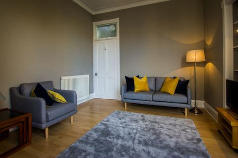 1 bedroom flat to rent - Comely Bank Row, Comely Bank, Edinburgh, EH4