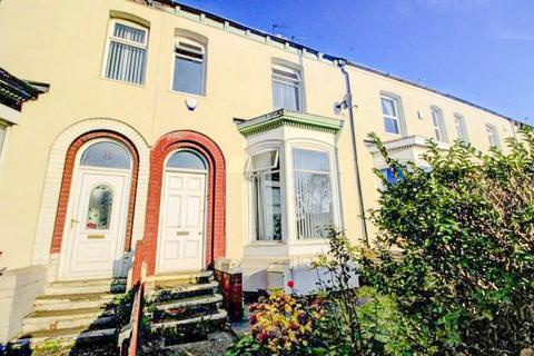4 bedroom terraced house for sale - Bishopton Road, Stockton on Tees TS19