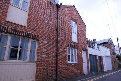 2 bedroom house - Montpellier Retreat, Cheltenham, GL50