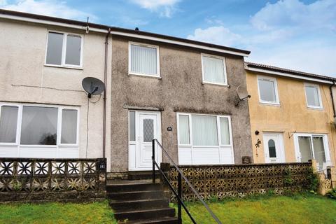 3 bedroom terraced house for sale - Feorlin Way, Garelochhead, Argyll & Bute, G84 0EB