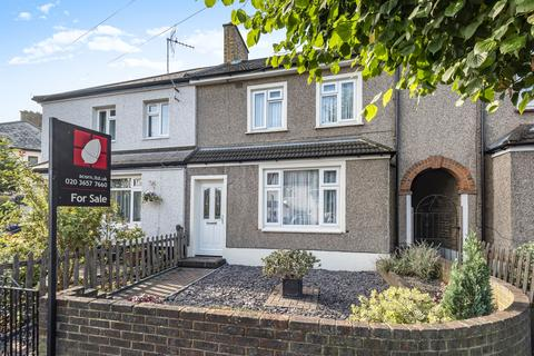 3 bedroom terraced house for sale - Ling Road Erith DA8